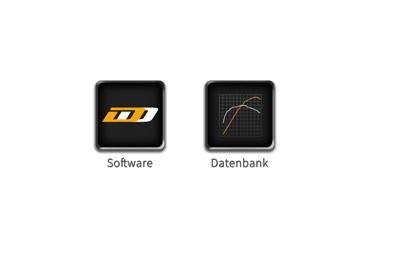 DriveDeck Sport Upgrade auf PRO